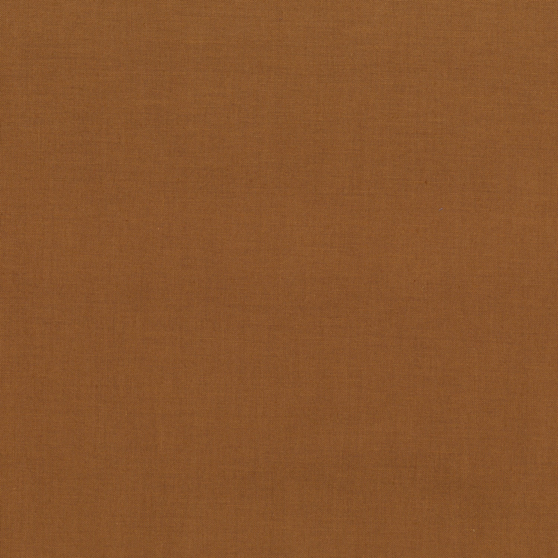 9617-268 Cotton Supreme Solids - Solid - Bowood Fabric   RJR Fabrics