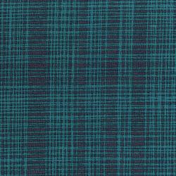3076-001 Kyoto - Arbor - Tranquil Fabric