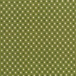 3077-003 Kyoto - Cobblestone - Evergreen Fabric