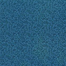 3525-003 Garden Club - Ground Cover - Dusk Fabric