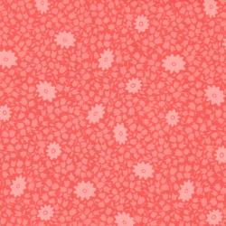 2878-003 One Room Schoolhouse - Recess - Petal Fabric