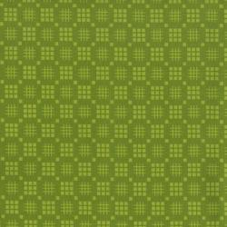 2435-002 Pie Making Day - Lattice - Key Lime Fabric
