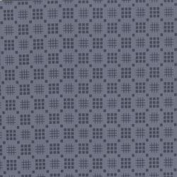 2435-031 Pie Making Day - Lattice - Tin Fabric