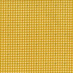 2438-001 Pie Making Day - Table Cloth - Lemon Fabric
