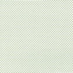 3301-003 June's Cottage - Sprout - Handkerchief Fabric