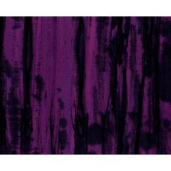 3138-004 Blossom Batiks - Valley - Fossil - Plum Batik Fabric