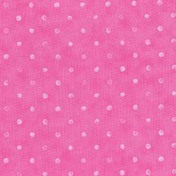 2953-013 Darling Dots - Darling Dots - Sweet Pea Fabric