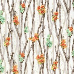 2888-001 Oasis - Desert Breeze - Sun Kissed Fabric