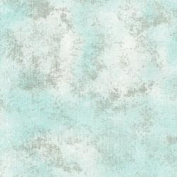 2891-013 Serene Spring - Rustic Shimmer - Ice Metallic Fabric