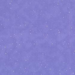 2792-010 Shiny Objects - Flurries - Skyflower Metallic Fabric