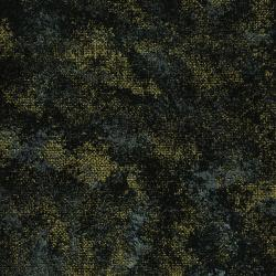 2891-017 Shiny Objects - Precious Metals - Rustic Shimmer - Onyx Metallic Fabric
