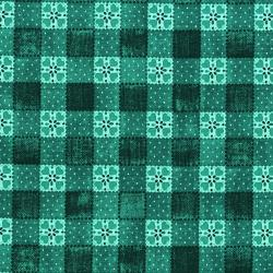 3374-003 Sugar Berry - Goody Basket - Juniper Fabric