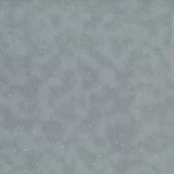 2792-021 Suite Christmas - Flurries - Tinsel Metallic Fabric