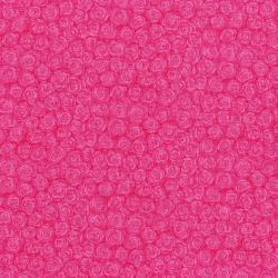 3216-004 Hopscotch - Rose Petals - Nosegay Fabric