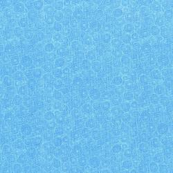3217-001 Hopscotch - Intertwining Puddles - Poolside Fabric