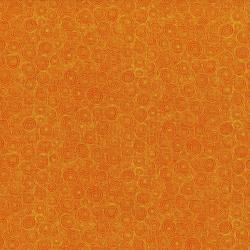 3217-003 Hopscotch - Intertwining Puddles - Sunshine Fabric