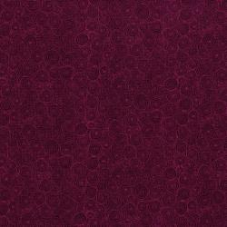 3217-005 Hopscotch - Intertwining Puddles - Jelly Fabric