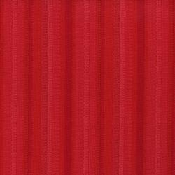 3218-003 Hopscotch - Loop De Loop - Poppy Fabric