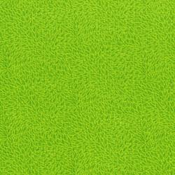3221-002 Hopscotch - Leaves In Motion - Lime Fabric