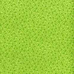 3222-001 Hopscotch - Square Dance - Sprout Fabric