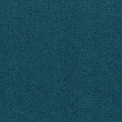 3225-002 Hopscotch - Cross Hatch My Way - Teal Fabric