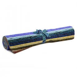 JB200P-FQR Andalucia Fat Quarter - Roll