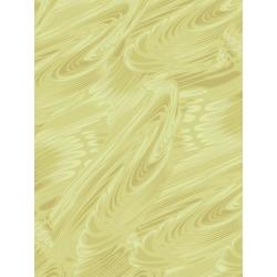 JB204-AL6 Andalucia - River - Almond Fabric