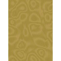3583-001 Aruba - Moire - Gold Fabric
