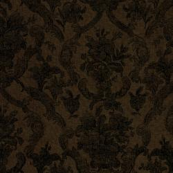 2796-006 Casablanca - Tapestry - Brown Fabric