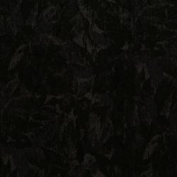 2797-001 Casablanca - Tonal - Black Fabric