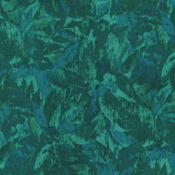 2797-003 Casablanca - Tonal - Teal Fabric