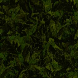 2797-004 Casablanca - Tonal - Jungle Fabric