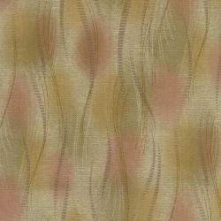 2798-004 Casablanca - Woven Matt - Blush Fabric