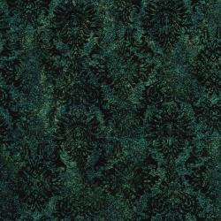 2799-001 Casablanca - Chop - Midnight Fabric