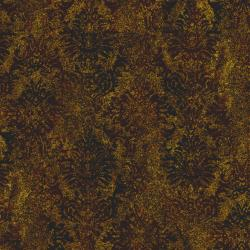 2799-002 Casablanca - Chop - Brown Fabric