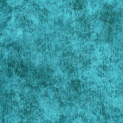 3212-010 Denim - Denim - Turquoise Fabric