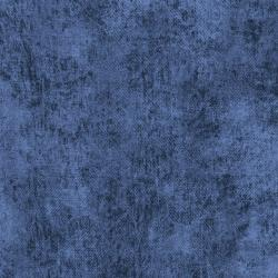 3212-012 Denim - Denim - Delft Fabric