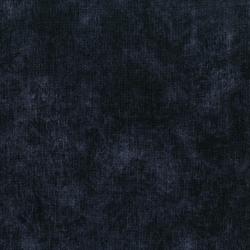 3212-013 Denim - Denim - Black Fabric