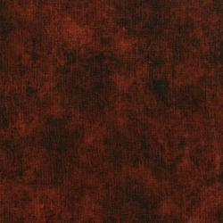 3212-014 Denim - Denim - Burnt Sienna Fabric
