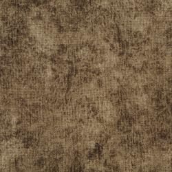 3212-015 Denim - Denim - Taupe Fabric