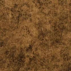 3212-016 Denim - Denim - Oak Fabric