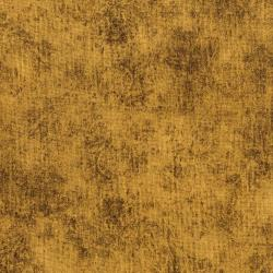 3212-018 Denim - Denim - Gold Fabric