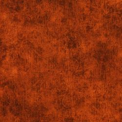 3212-019 Denim - Denim - Orange Fabric