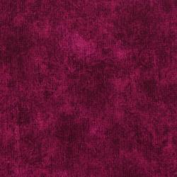 3212-021 Denim - Denim - Fuchsia Fabric