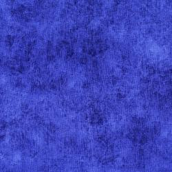 3212-025 Denim - Denim - Blueberry Fabric