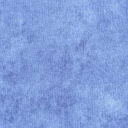 3212-026 Denim - Denim - Periwinkle Fabric