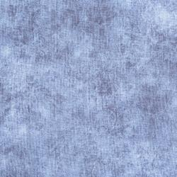 3212-027 Denim - Denim - Storm Fabric