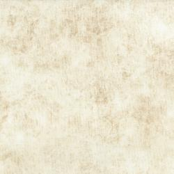 3212-030 Denim - Denim - Cream Fabric