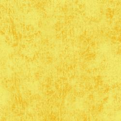 3212-033 Denim - Yellow Fabric