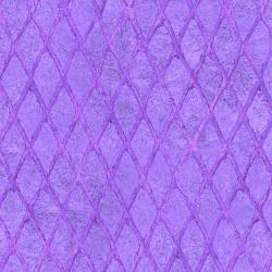 JB403-LI1 Impressions - Diamond - Lilac Fabric